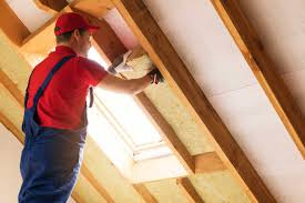 Attic Insulation Benefits: More Reasons You Should Get Yours Done